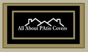 Houston Patio Covers Houston Patio Covers Patio Covers Concrete
